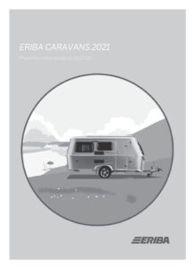 thumbnail of ERIBA_Caravan_Preisliste_deutsch_2020_07_15