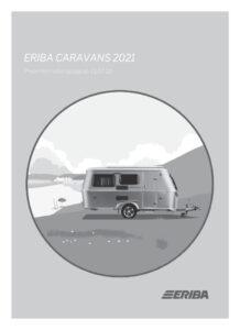thumbnail of ERIBA_Caravan_Preisliste_deutsch_2020_07_15