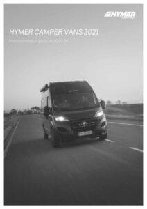 thumbnail of hymer_camper-van_d_1_auflage_2021_321_ohne_beilegeblatt