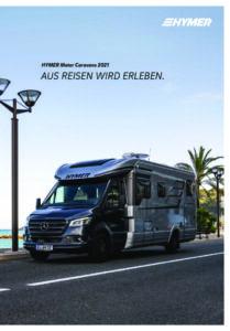 thumbnail of hymer_reisemobil_broschuere_d_2021_100