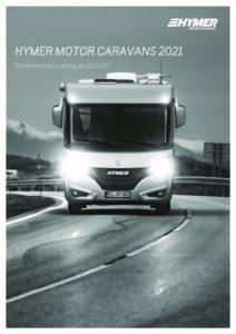 thumbnail of hymer_reisemobile_preisliste_d_1_auflage_2021_264_ohne_beilegeblatt